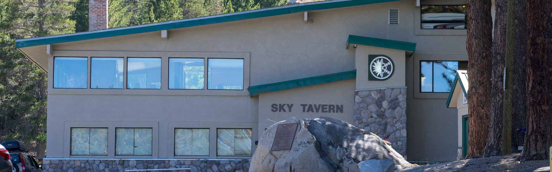 Sky-Tavern-Lodge.jpg